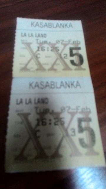 la-land